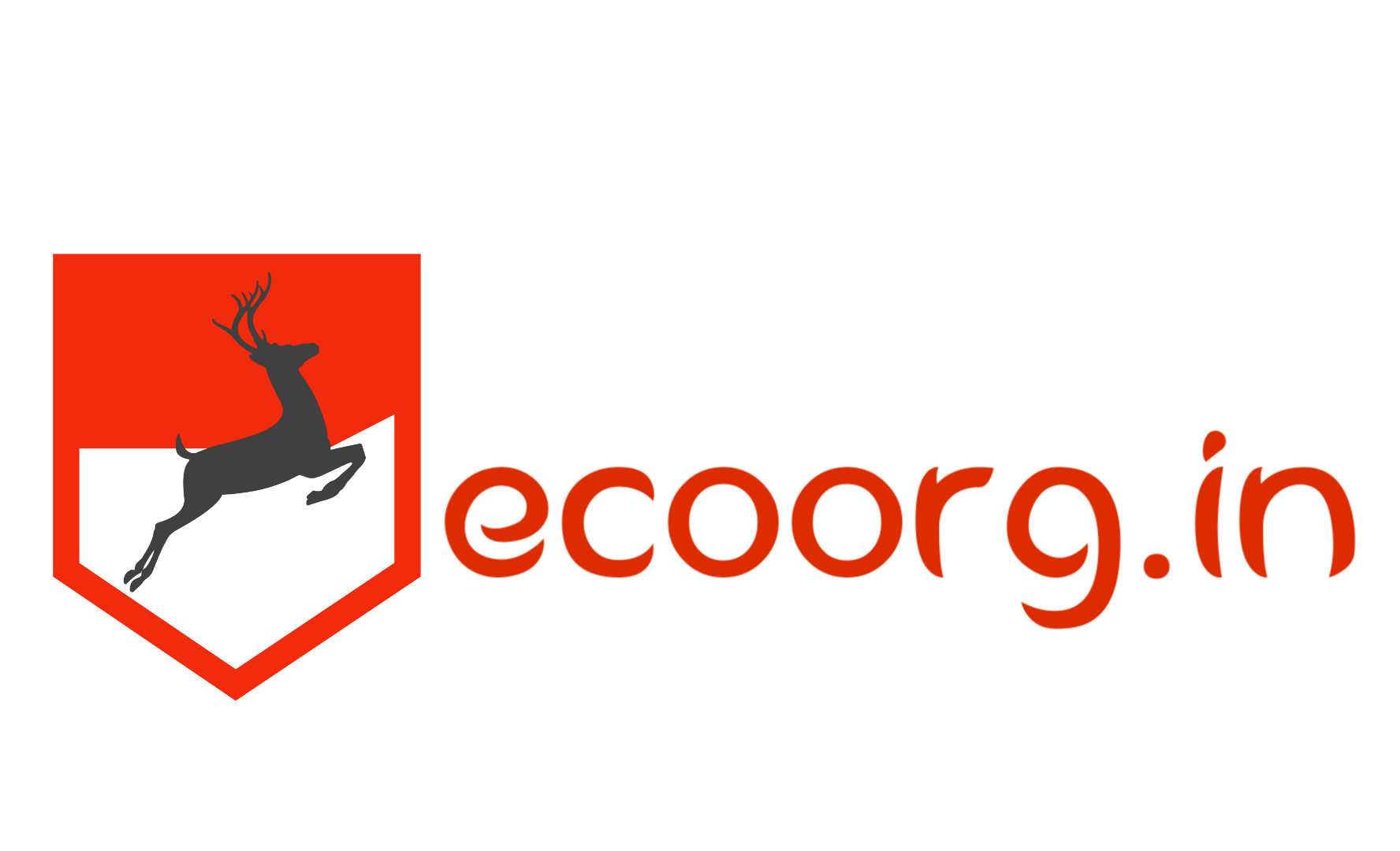 ecoorg.in|