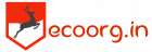ecoorg.in